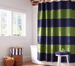 light purple shower curtain outstanding curtains 8f3369f12755 2 shower walmart com purple and