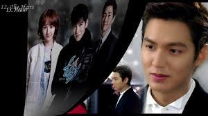 film korea rating terbaik 20 drama korea terfavorit dan rating tertinggi youtube