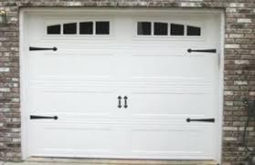 Overhead Door Huntsville Al S Overhead Doors 3181 County Road 1763 Arab Al 35016 Yp
