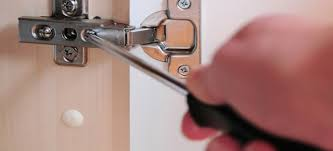 Cabinet Door Hinge How To Paint Cabinet Door Hinges Doityourself