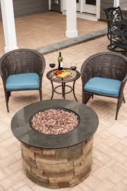 Fire Pit Kits by 199 Best Fireplaces And Fire Pits Images On Pinterest Fire Pits