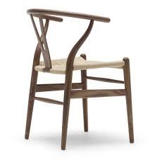 Esszimmerstuhl Eiche Massiv Ge T Ch24 Wishbone Chair Y Chair Stuhl Carl Hansen U0026 Søn