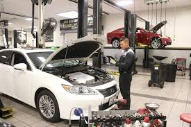 longo lexus service longo lexus lexus service center dealership ratings