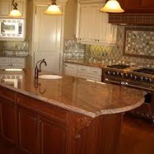 Kitchen Cabinets Fresno Ca Fugman Construction Inc 11 Photos Contractors Fresno Ca