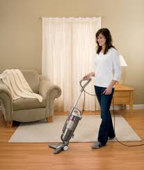 corded stick vacuums for bare floors comparison ratings