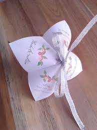 shopping for wedding invitations on etsy gorgeous stationery