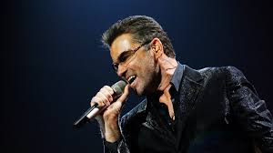 George Michaels Home George Michael Pop Superstar Is Dead At 53 The New York Times