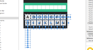 layout animation ios ios auto layout and animation stack overflow