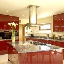ideas for kitchen decor amazing new kitchen decorating ideas 100 kitchen design ideas