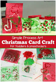 best 25 kids christmas cards ideas on pinterest christmas art