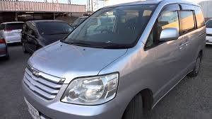 new toyotas for sale 2003 toyota noah family vehicle for sale buy used car in tokyo