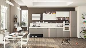 modern european kitchens alto kitchens italian kitchen cabinets u0026 closets