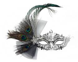 metal masquerade mask janelle decorated luxury gold metal laser cut women s masquerade mask