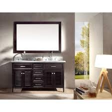 Madeli Bathroom Vanity by Ariel Kensington 61