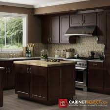 kitchen cabinets for sale luxor espresso cabinets