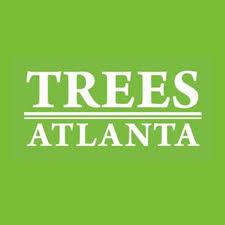 trees atlanta treesatlanta
