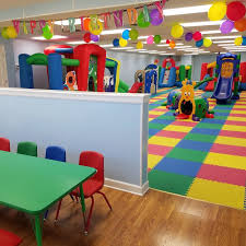 party room for rent party rooms chicago party rooms for rent in the bronx