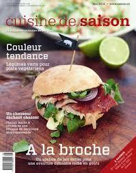 cuisine de saison cuisine de saison mai 2016 by saisonküche issuu