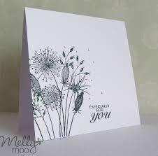 handmade cards the 25 best handmade sympathy cards ideas on