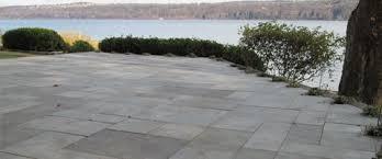 Blue Stone Patios Patio U0026 Walkway Paver Installation In Binghamton U0026 Ithaca Ny A