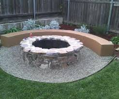 How To Build A Gas Firepit Diy Gas Pit Table In Famed How To Build Your Own Pit