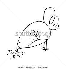 bird eating seeds stock images royalty free images u0026 vectors