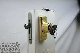 Patio Door Locks Uk Sliding Patio Doors Locks Ytdk Me