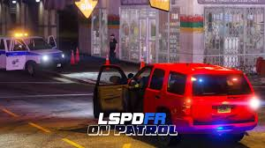 dodge charger clothing lspdfr day 408 clothing store robbery dodge charger