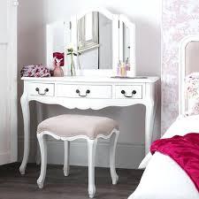 Shabby Chic Vanities by Vanities Shabby Chic Vanity Table Set White Shabby Chic Dressing