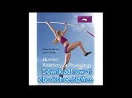Human Anatomy And Physiology Marieb Hoehn Human Anatomy U0026 Physiology Laboratory Manual Fetal Pig Version