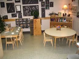 preschool kitchen furniture kitchen sink plumbing tags awesome preschool kitchen furniture
