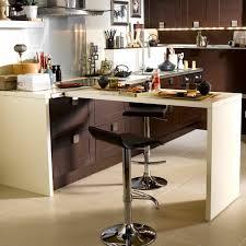 petit plan de travail cuisine amenagement cuisine petit espace 14 plan de travail coulissant