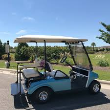 coastal golf cart rentals home facebook