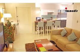 appartement 1 chambre achat appartement ebène appartement à vendre ebène lexpress