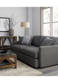Crate And Barrel Sectional Sofa Crate And Barrel Sofas Sectionals Sofas Furniture