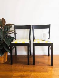 Single Dining Room Chair How To Reupholster Dining Room Chairs White Ceramic Tile Floor