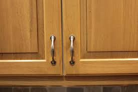 how to degrease kitchen cabinet hardware what will clean and shine my oak kitchen
