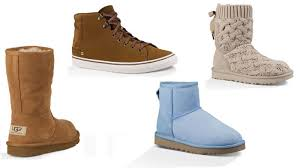 ugg sale on cyber monday 72 ugg cyber monday deals uggs black friday sale