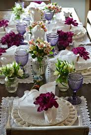 190 best sd table setting images on pinterest tables