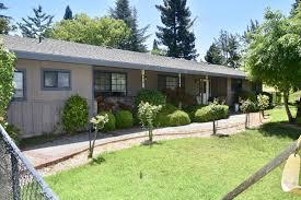penryn ca homes u0026 property for sale penryn ca real estate listings