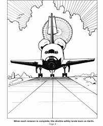 get this space coloring pages free printable p3frm