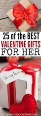 381 best homemade gifts images on pinterest homemade gifts