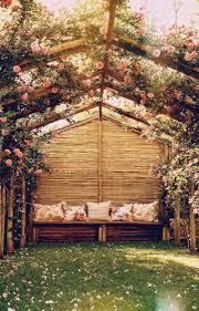 Backyard Seating Ideas by Best 25 Garden Seats Ideas On Pinterest Garden Seating Garden