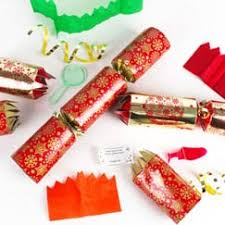 christmas poppers christmas party supplies decorations partyrama