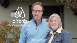 meet kevin and esther of the outer sunset airbnb hosts in san