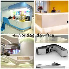 home design modern design restaurant furniture fast food shop