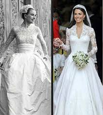 expensive wedding dresses 5 most expensive wedding dresses finesse corner
