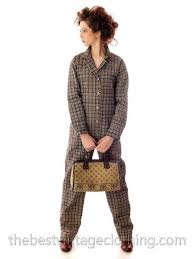 1970s jumpsuit vintage marimekko suomi plaid jumpsuit coveralls 1970s small the