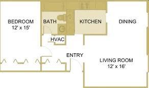 Walton House Floor Plan Colony House Apartments Rentals Fort Walton Beach Fl