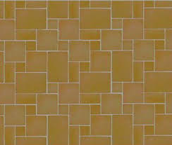Kitchen Tile Floor Designs by Versailles Pattern Travertine Floor Tile Travertine Tile